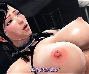 Suima Episode2 睡魔 2覚醒 1h 42 min