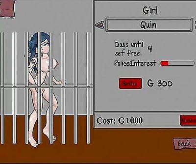 StrumpetsAdult Android Gamehentaimobilegames.blogspot.com 22 min