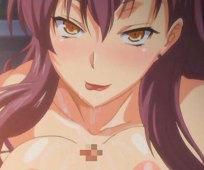 HMV 2 - I love all hentai bitches