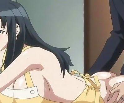 Soredemo Tsuma wo Aishiteru - Episode 2