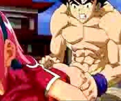 hentai naruto y dragon ball porno videos porno gratis - videos xxx, porno gratis, sexo gratis, xxx - 1 min 9 sec