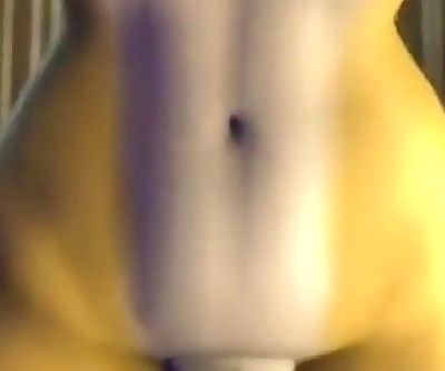 Renamon wins the sluttiest furry ever 3 min