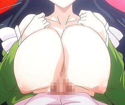 Hono_no _Haamase_Opai_Ero_Apli_Gakuen