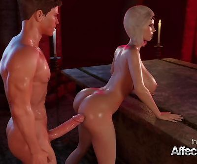 Bloodlust_ Cerene - Tristan Fucks Vampire Cerene .mp4