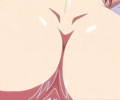 purple hair uncensored hentai http://evassmat.com/Zw8M 14 min
