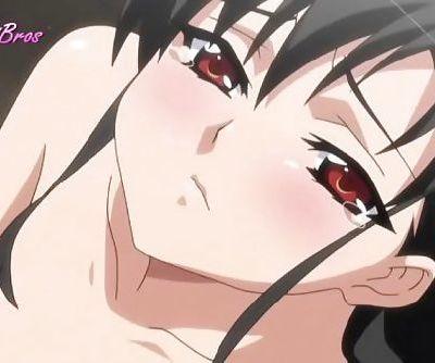 hentai anal schoolgirl skipping class 6 min