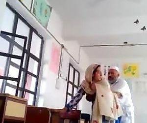 Desi head master fuck urdu..