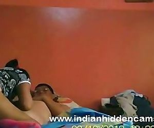 amateur indian couple homemade..