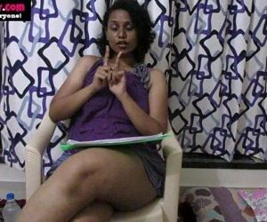 Stepmom Indian Sex Amaeur Lily..