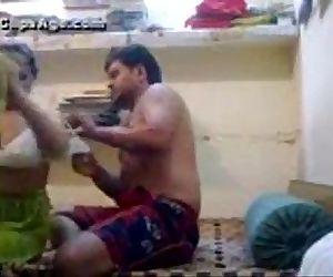 sandeep kumar full scandal AAP ....