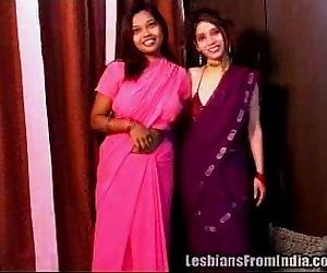 Whom can 30 min free lesbian video
