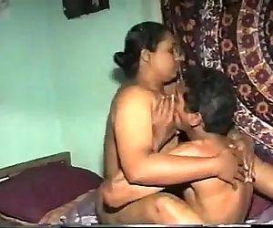 1.andhraa couple..