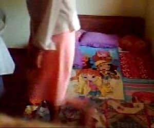 Indian Teen Pussy..
