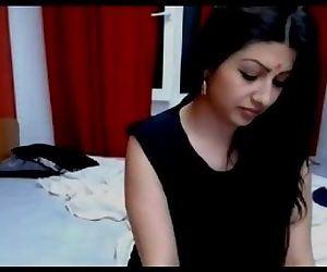 Desi wife Cam - 7..