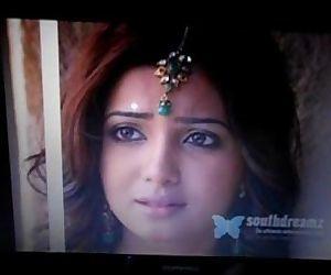 indian actress - 3..