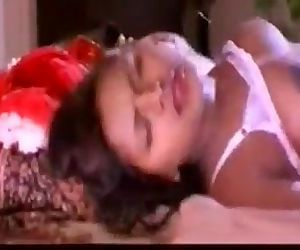 Indian Mallu girl Hot scene - 5 min