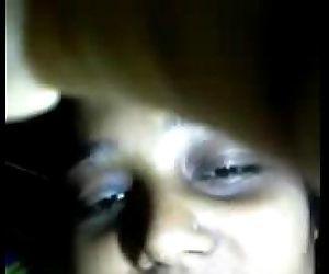 Bangla Girl Prionti Masturbating,..