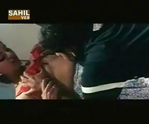 Malayalam Mallu..