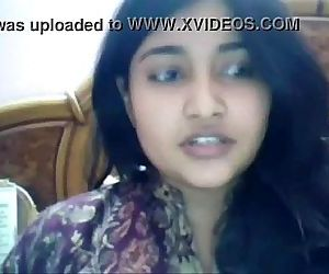 Cute Indian College girls escorts..