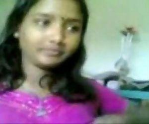 newlywed bangla - 1 min 2 sec