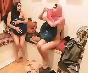 Real Porn Video : Mumbai India..