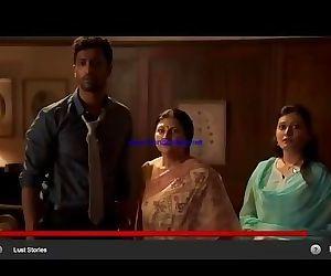Kiara Advani hot sexy scene