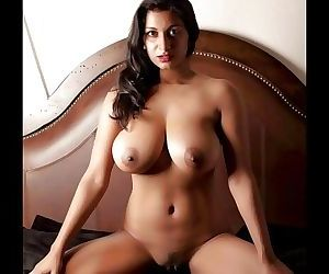 Hottest Indian..