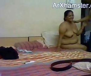 Next Door Bhabhi Ki Chudai From..