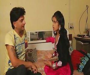 Sali KI Loot - Hindi Short Movie HD