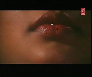 Andhra aunty sex with servant boy