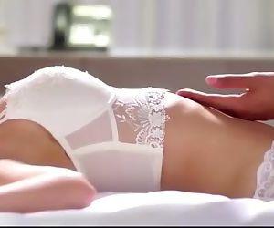 Archana Paneru pornstar n actor strips, dances, gets naked..