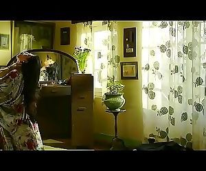 18 B.A. PASS Full Indian Hot Movie 1h 39 min