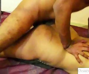 Stepmom Doing Hardcore Sex 10 min