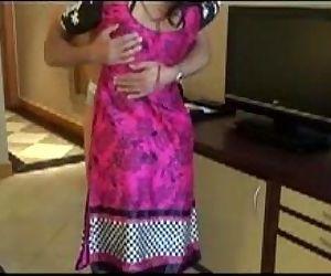 Very Sexy Bhabhi Free Indian Porn - 2 min