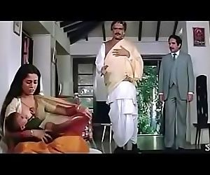 Bollywood Sex Suaghraat Desi Masala Movie Scene 8 min