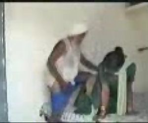 Karma kelano indian bitch - 7 min