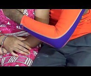 DEVER Bhabhi 14 min HD+