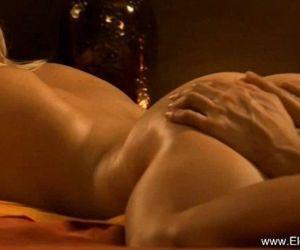 Erotic Films Compilation - 11 min HD