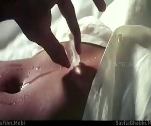 Bipasha Basu And John Abraham Sex In Jism - 3 min