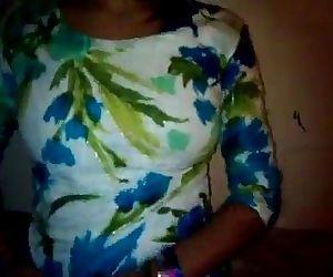 Desi hot girlfriend fucked by boyfriend - 16 min