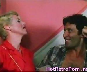 Chodu jasus Hindi dubbed ff.avi - 10 min