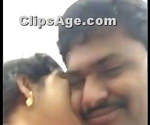 Indian - 1 min 9 sec