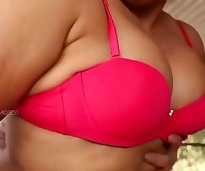 Indian unsatisfied bhabhi fucking with hubbys friend 2018..