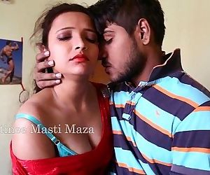 H D Hot Lady Producer Seducing Indian Actor Hindi Hot..