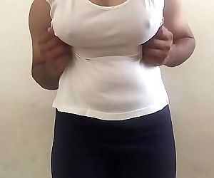 Ankita dave having sex with his stepbrother 10 min HD