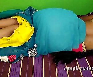 My Sexy wife In Saree 10 min 1080p