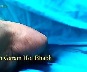 Indian Girlfriend & Boyfriend Hot Seen by Leaked