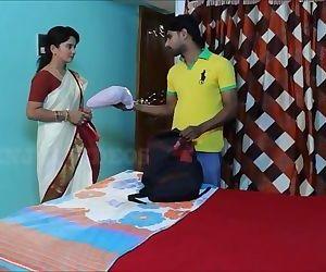 Akeli Pyasi Jawan Bhabhi Xxx Desi bhabhi Urdu cheating..