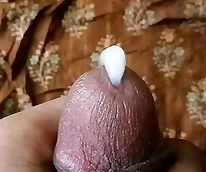 My naughty grandpa cum in my mouth 26 sec