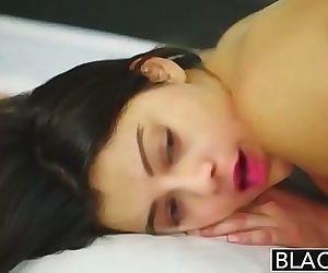 Kajal Agarwal Doggy SexDeep F-A-K-E 2 min HD
